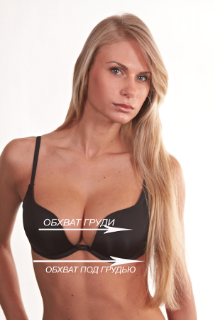 Подтяжка груди уфа нитевая